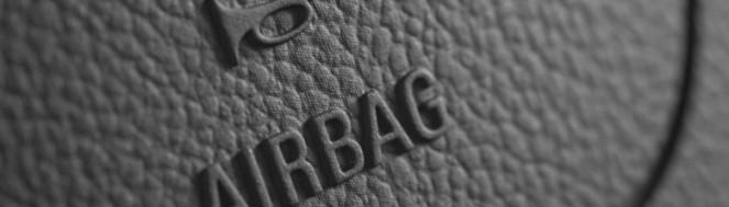 150220104229-takata-airbag-780x439